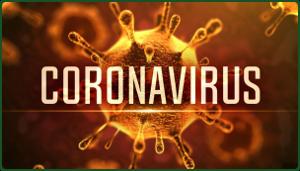 Coronavirus Link